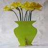 Marching vase